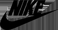 Sport Schwab Marken Nike