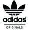 Sportgeschäft Sport Schwab Marken Adidas
