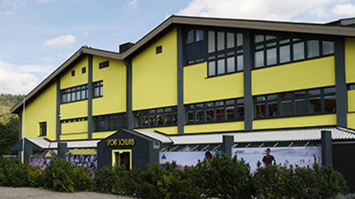 c49fa40e15f8ba Sport Schwab – Willkommen in Ihrem Sportgeschäft in Winterbach an ...