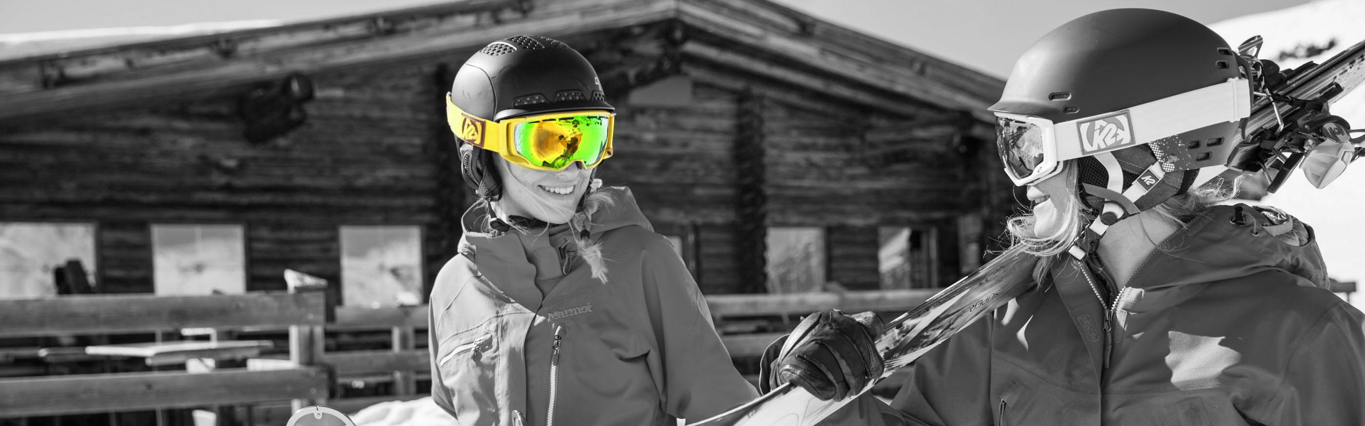Sport Schwab Ski- und Snowboard-Service