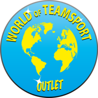 World of Teamsport Logo