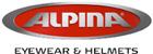 Sport Schwab Marken Alpina