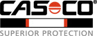 Sport Schwab Marken Casco