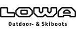 Sport Schwab Marke Lowa