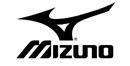 Sport Schwab Marken Mizuno