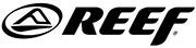 Sport Schwab Marken REEF