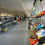 World of Teamsport- Sport Schwab Outlet