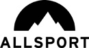 Marken Sport Schwab Allsport
