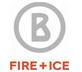 Sport Schwab Marken Bogner Fire + Ice