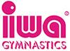 Sport Schwab Marken Iwa Gymnastics