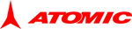 Sport Schwab Marken Atomic