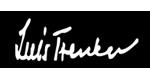 Sport Schwab Marken Luis Trenker