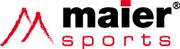 Sport Schwab Marken Maier