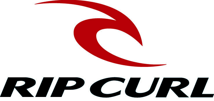 Sport Schwab Marken Rip Curl