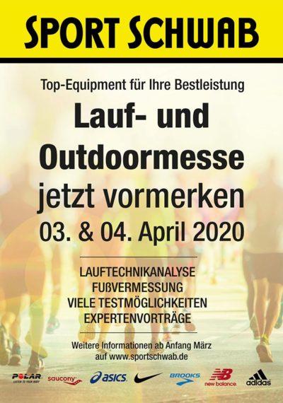Schwab_Laufen_Messe_FLY_A6.cdr